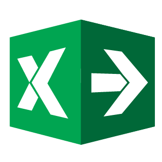 Devart Excel Add-in for Zendesk